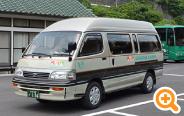 ime_bus02