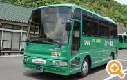 ime_bus04