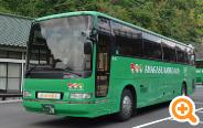 ime_bus07