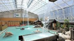 kirishima-hotel01