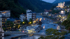 sun-village01