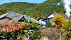 yufuin-shoya01